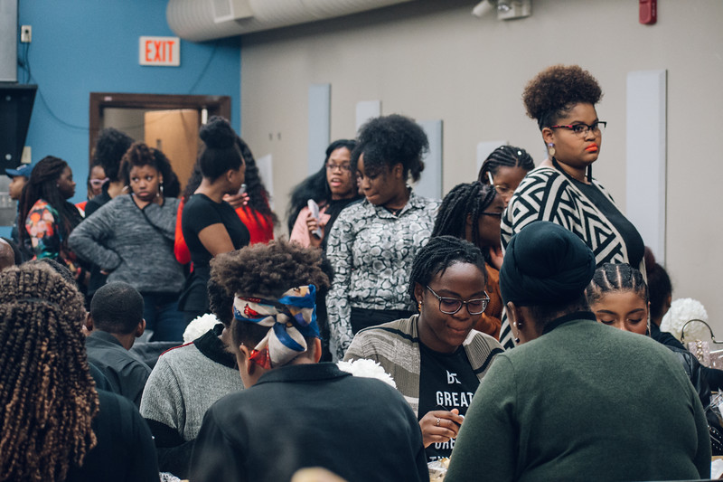 9 November 2019 Black Men and Women's Summit Luncheon-4239.jpg