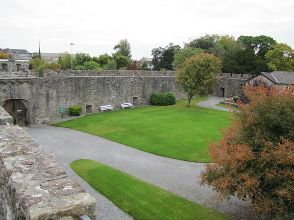 All Photos Ireland Sep, 2010