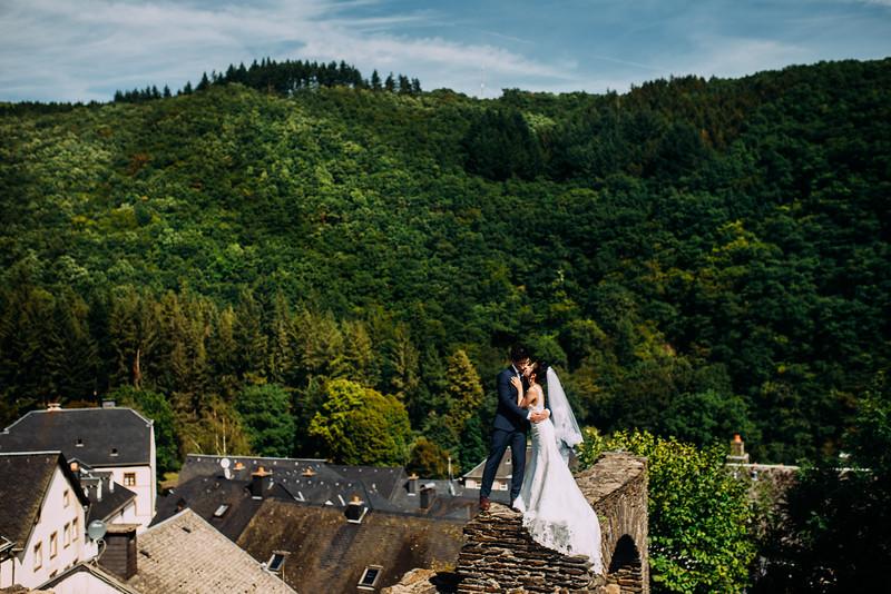 Hochzeitsfotograf-Hochzeit-Luxemburg-PreWedding-Ngan-Hao-29a.jpg