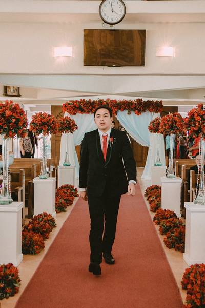 Dino Jude Wedding-391.jpg