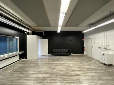 Vantaa Tavitie 1 50 m2