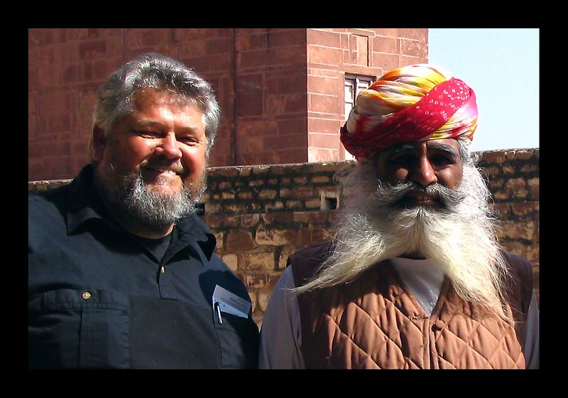 Jodhpur, India - 2009.jpg