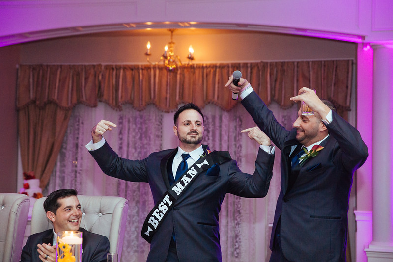 0879_loriann_chris_new_York_wedding _photography_readytogo.nyc-.jpg