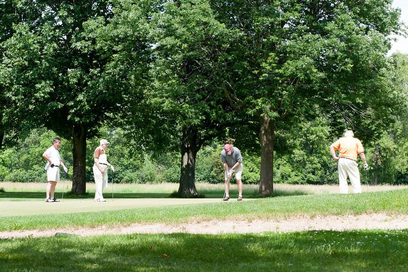 20130623 ABVM Golf Outing-9531.jpg