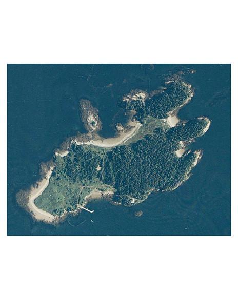 High Resolution Aerial from SNB MrSid.jpg