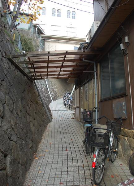 07-Japan09_2509.JPG