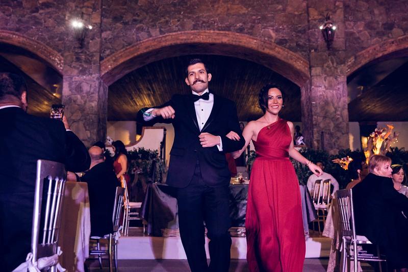 F&D boda ( Hacienda Los Albos, Querétaro )-1361.jpg