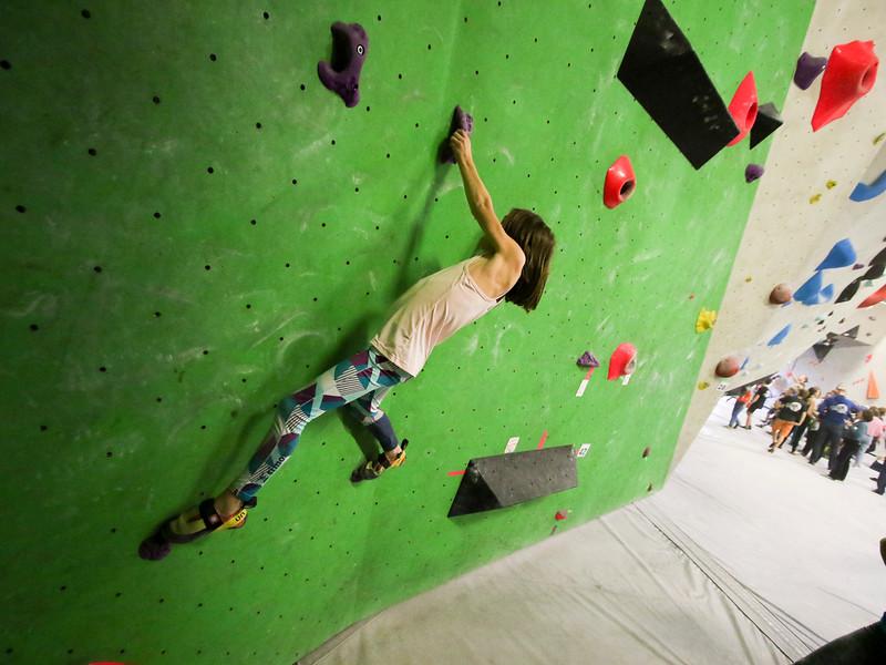 TD_191123_RB_Klimax Boulder Challenge (75 of 279).jpg