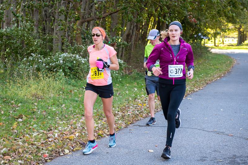 20181021_1-2 Marathon RL State Park_218.jpg