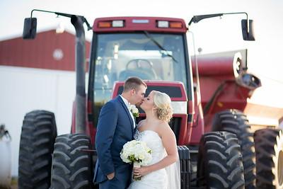 Stenger Wedding 10.10.15
