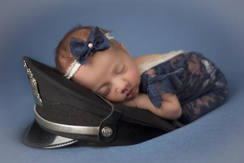 newborn-photographer-theme-1941 Fix-2-2.jpg