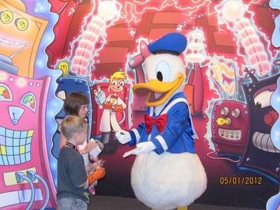 Disney World 021.JPG