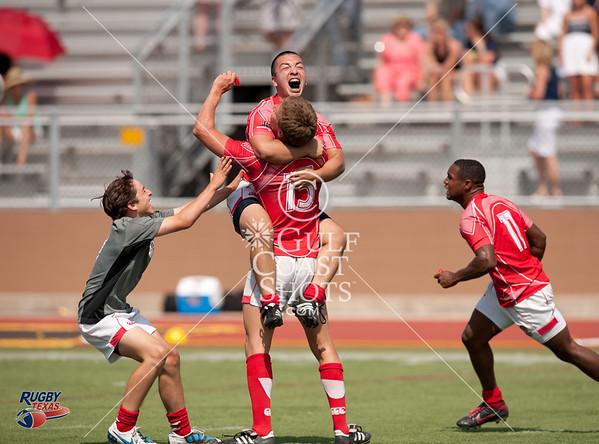 2011-04-17 Rugby V Jesuit Dallas v STHS