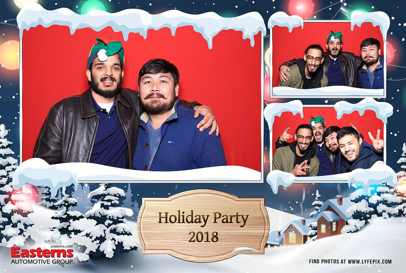 eastern-2018-holiday-party-sterling-virginia-photo-booth-230252.jpg