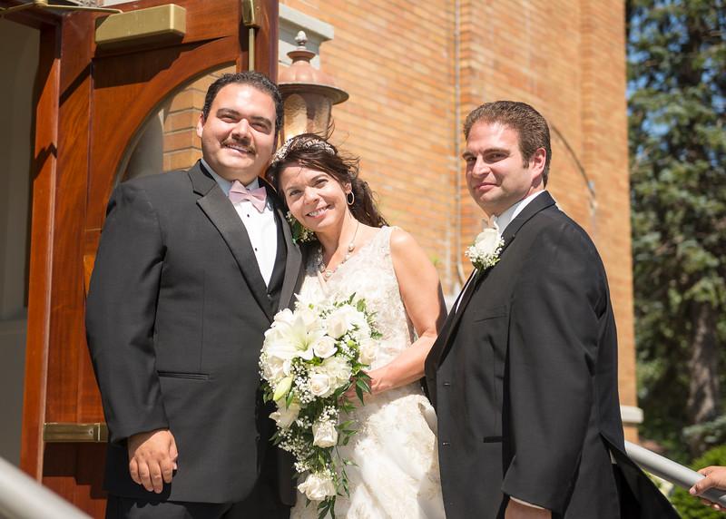 Guarino-Wedding-0122.jpg