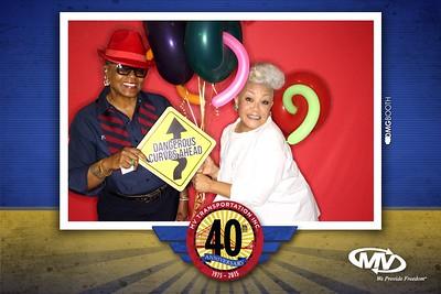 2015.10.05 MV Transportation 40th Anniversary Celebration
