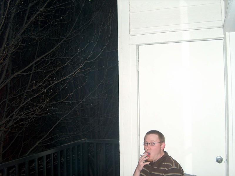 2006-01 (Jan) (58).jpg