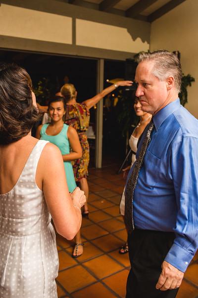 Wedding_1185.jpg