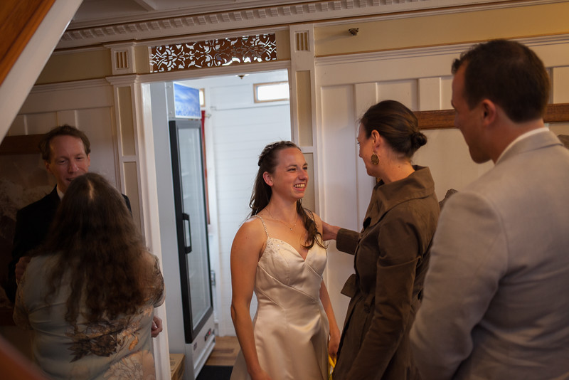 A&D Wedding Ceremony-102.jpg