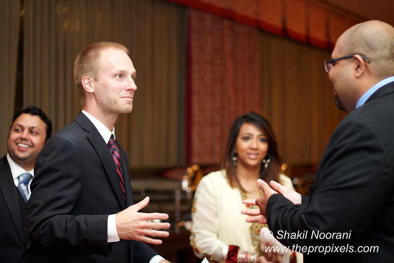 Naziya-Wedding-2013-06-08-02109.JPG