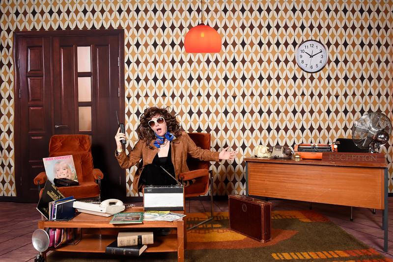 70s_Office_www.phototheatre.co.uk - 21.jpg