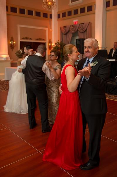AllieMatt Wedding-9430.jpg
