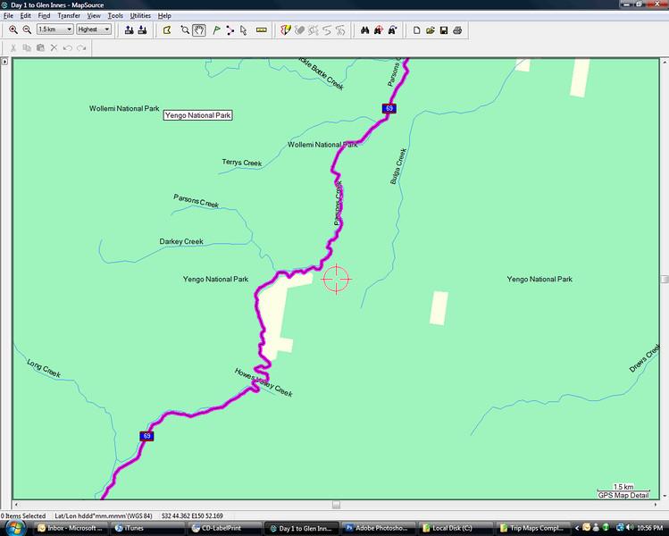 Map 18.jpg