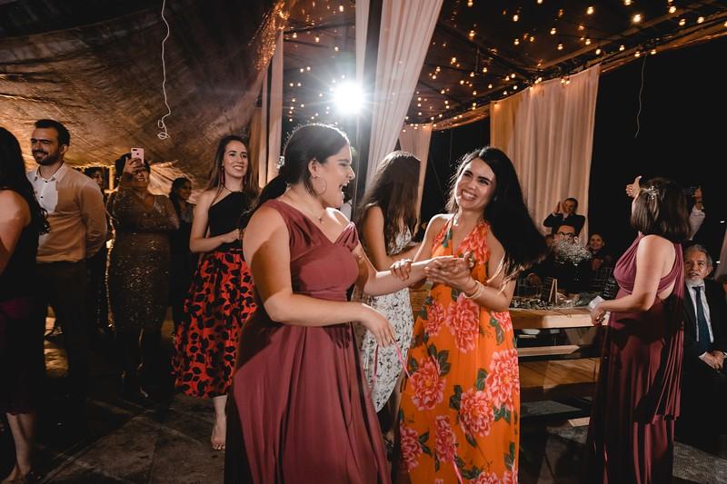 M&O ( boda Corregidora, Qro )-828.jpg