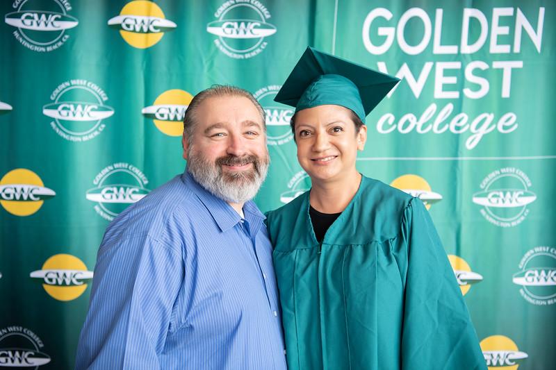 GWC-Graduation-Summer-2019-5291.jpg