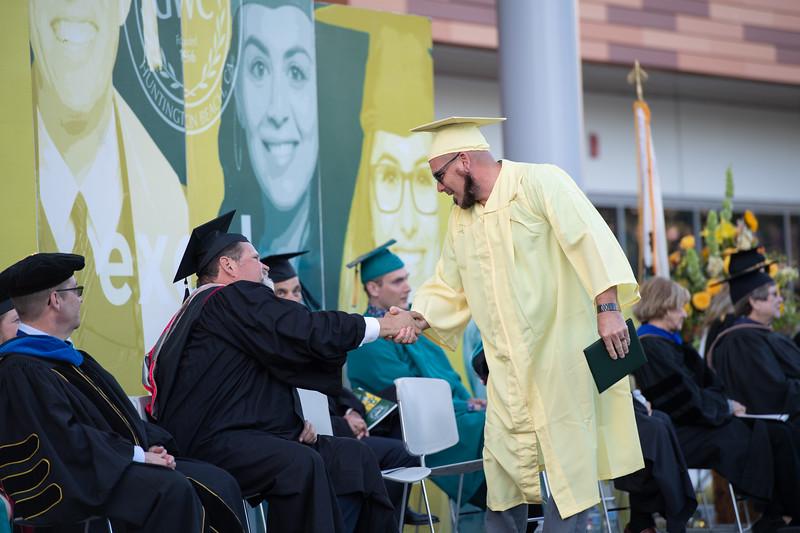 GWC-Graduation-2019-2935.jpg