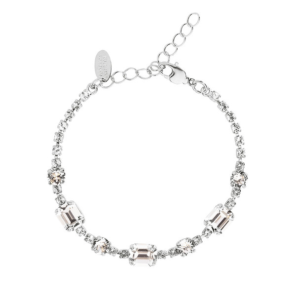 Corinna-Bracelet-Crystal-rhodium.jpg
