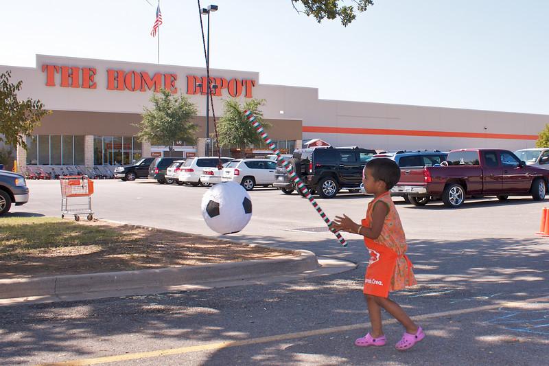 Home Depot Event 9-4-10 - IMG# 2033.jpg