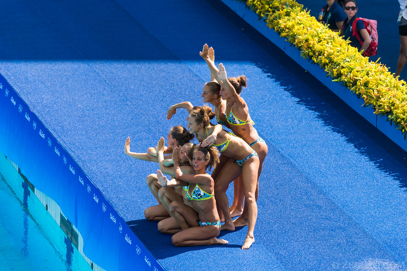 Rio-Olympic-Games-2016-by-Zellao-160815-09446.jpg