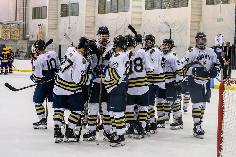 2019-11-22-NAVY-Hockey-vs-WCU-51.jpg