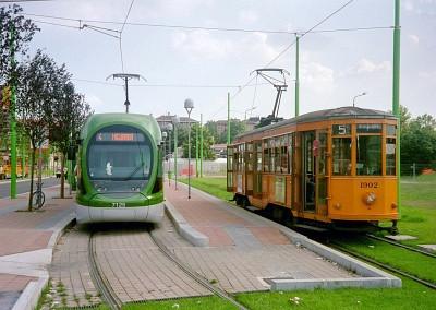 STREETCARS-milan-trams.jpg