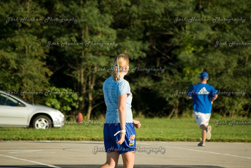 09.17.2008 Football game after rehersal (31).jpg