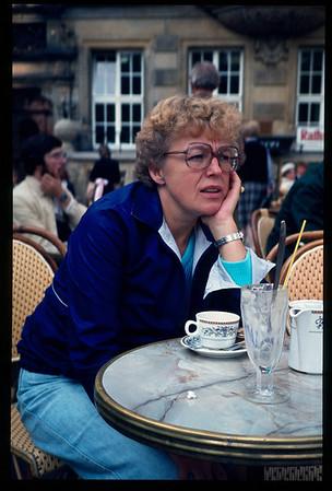 1982 Bremen