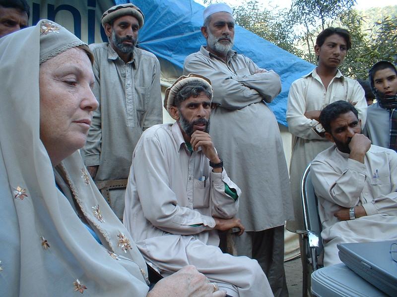 pakistan 2006 074.jpg