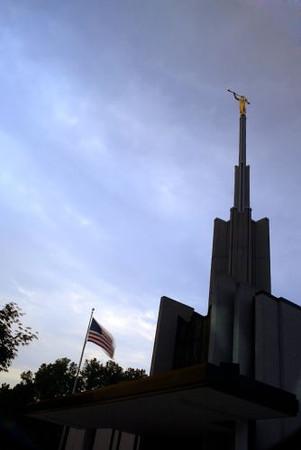 ATL Temple.jpg