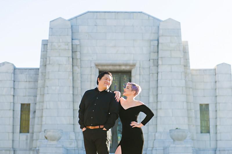 Lianna and Kyle-1085.jpg