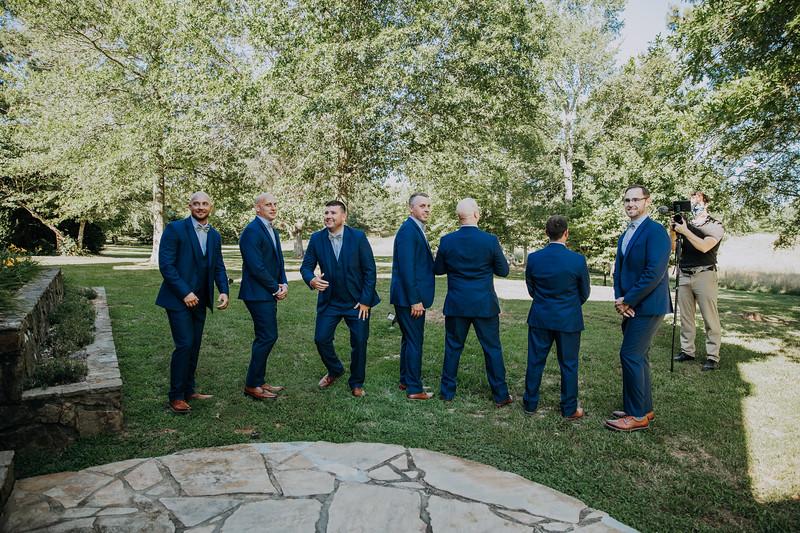 Goodwin Wedding-550.jpg
