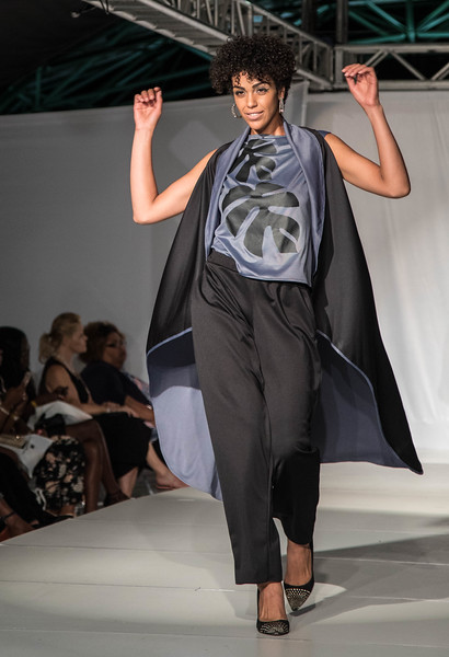 FLL Fashion wk day 1 (66 of 134).jpg