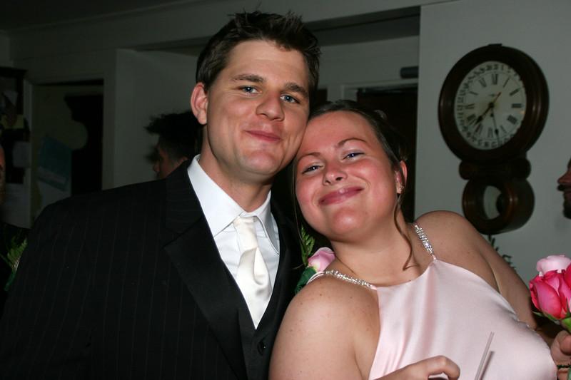 6126 - Jess & Matt 051906.JPG
