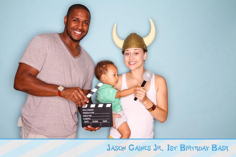 Jason's 1st Birthday-023.jpg