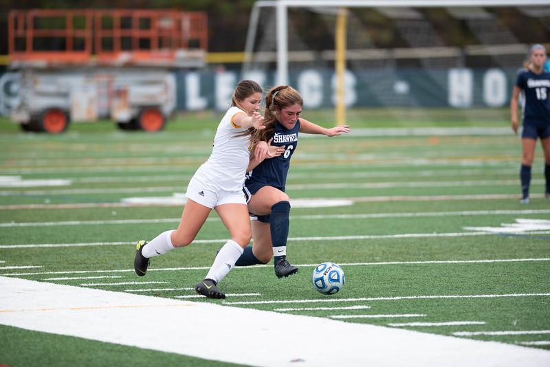 shs girls soccer vs southern 102819 (71 of 147).jpg