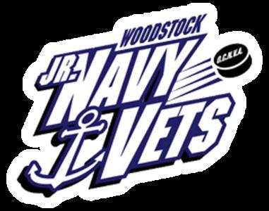 Woodstock Navy VetsBAN A