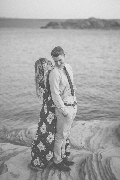 Shelby&MorganEngagements-4.jpg