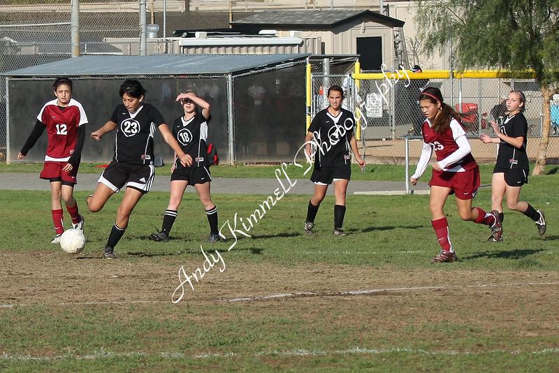 Soccer Girls JV Feb 10 09-77.jpg