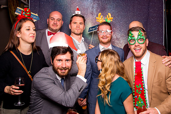 Holiday-Photo-Booth
