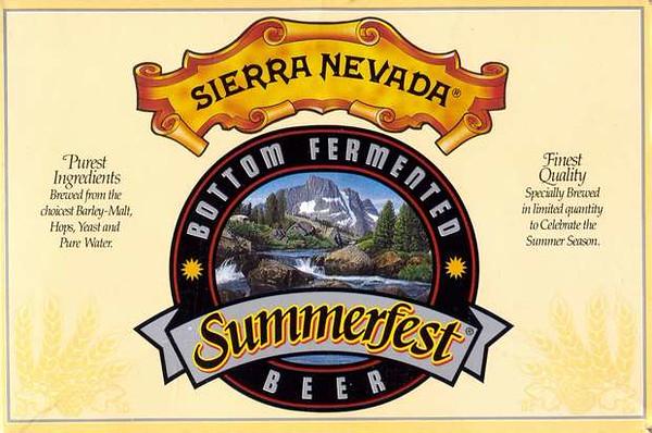 620_Sierra_Nevada_Summerfest.jpg